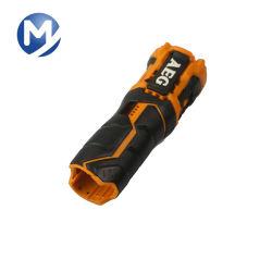 Plástico personalizadas do molde de injeção elétrica para Peças de ferramentas