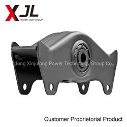 Investimento OEM/Cera Perdida/Precision/Fundição de metal para caminhão/Carro/Válvula/reboque/Auto/Carro/partes separadas do Motor/Acessórios/componente/carbono ligas de aço inoxidável/