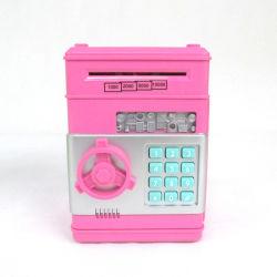 Digital Password ATM Money Bank for 大人向け