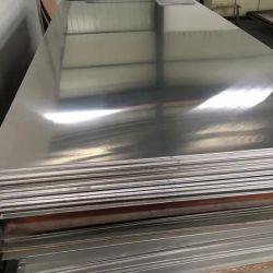 Нержавеющая сталь En Gr1.4401, Gr1.4401 пластины из нержавеющей стали AISI пластины из нержавеющей стали (347 1.4550 347 H S34700)