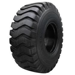 La partialité pneu OTR/ pneu OTR/off pneu de route// Niveleuse de pneus de chargeur sur roues pneumatiques/Earthmover/ pneu radial Mine OTR pneu 26.5-25/ pneu 29.5-25 1800-25 sur la vente