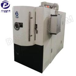 جهاز رسم طلاء من نوع Micro Multi-Arc Ion PVD، جهاز طلاء، خط طلاء
