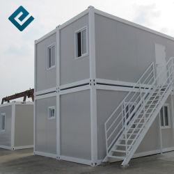 Matériaux de structure en acier préfabriqués pour l'usine hangar de métal/house/Prix de l'entrepôt