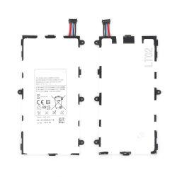 Batteria di buona qualità per Samsung Galaxy Tab3 7.0 T211 /P3200