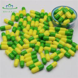 Le chitosane avec glucomannane supplément diététique, slimming capsule