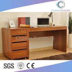 Ordinateur de bureau Mobilier de maison en bois Meubles de bureau (AR-CD31404)