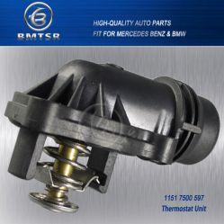 Thermostat automatico per BMW E81 E90 1151 7500 597 11517500597