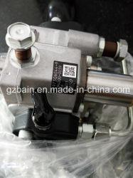 l'originale 4HK1/Cina ha fatto la pompa di iniezione di carburante per il motore dell'escavatore (numero del pezzo 8-97306044-0/8-97306044-00)