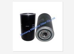 заводская цена Boge Замена масляного фильтра Boge 558000301 для воздушного компрессора