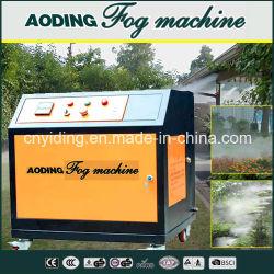25L/min devoir l'embuage des systèmes de refroidissement de l'industrie (YDM-0725A)