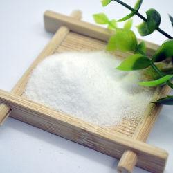 Haut de la dureté de bicarbonate de sodium de qualité supérieure pour la vente