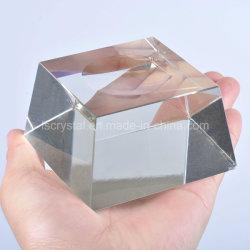 Различных размеров кристаллического фундамента для шарового шарнира стойки дисплея с держателем