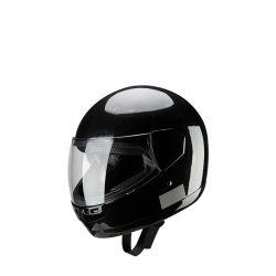 殴打の特殊部隊の冬の戦術的なヘルメットのオートバイのバイクのヘルメット
