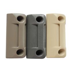 Les pièces automobiles de la protection des pièces (BR-PP-019)