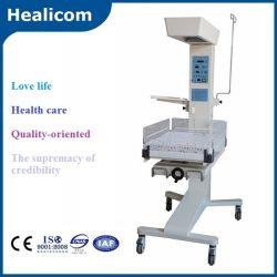 Nourrisson clinique Radiant Réchauffement de l'équipement médical (HNT ;-2000A)