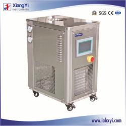 -50,00° C~100,00° C/-80,00° C~100,00° Ultrakompaktes Thermostatisches Bad Mit Hoher/Niedriger Temperatur