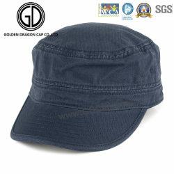 Мода шлифовального круга для мойки Cool военных Red Hat винты с головкой