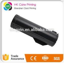 Cartouche de toner pour Fujixerox Docuprint M465 Acheter direct en provenance de Chine usine