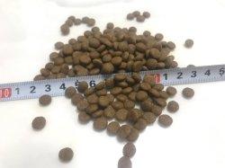 La carne adulta dell'anatra dell'alimento di cane con i pesci migliora l'alimento di cane asciutto dell'OEM 15kg di immunità