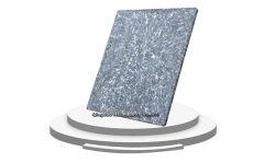 Van Paleta van Fibra van het Glas de Concrete GMT Pallet Van uitstekende kwaliteit van de Machine voor Maken van het Blok van de Straatsteen het Holle