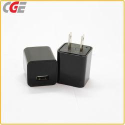 CCTV 1080P Chargeur de batterie USB sans fil WiFi Mini caméra de la tête de charge de l'adaptateur moniteur