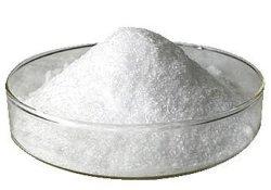 Спорт Nutritions L-аргинин Aakg Ketoglutarate Alpha / на складе аминокислоты