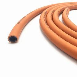 6 mm ISO9001-2008-gecertificeerde flexibele slang/buis voor rubber en PVC LPG Met de beste prijs
