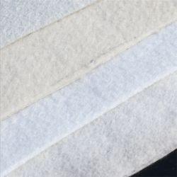 Ss/SMS/Проект SMMS находится Meltblown / PP Spunbond /Spunlace фильтр ткань Geotextile ткань из полипропилена /нетканого материала ткань для медицинских лицевые маски и одноразовые Coverall