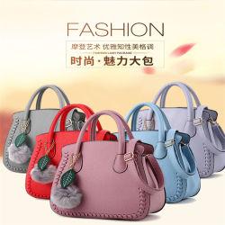 Neue Designer-Handtaschen Für Schultertaschen Im Frühjahr/Herbst Mit Elegantem Trend