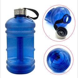 De Plastic Fles van de Fles van het Huisdier van de Fles van de Nevel van de Fles van het Water van de sport