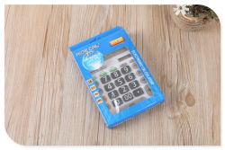 Calculadora Creativa de Oficina Calculadora de Finanzas