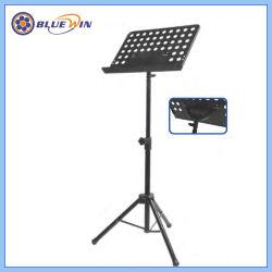 販売の立場の価格のための譜面台の譜面台
