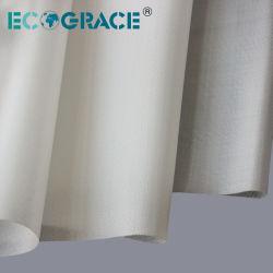 Industriële doek Woven en non-woven Filtration Fabric