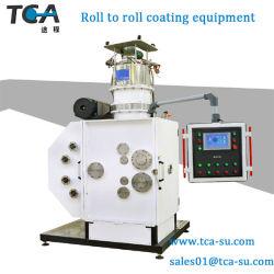 Vakuumüberzug-Gerät/Rolle, zum des Beschichtung-Geräts zu rollen