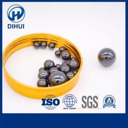 El color rojo, verde y amarillo azul blanco negro Si3N4 Al2O3 ZRO2 los rodamientos de bolas de cerámica Sic