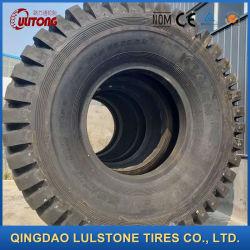 Haut Performanace E-3/G-3, de pneus 17.5-25 OTR Earthmover Pneu, pneus, Pneus de nivelage du chargeur avec une excellente résistance Anti-Puncture et l'usure
