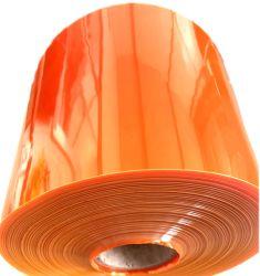 El vacío de Pet termoformado rígido PVC hojas de embalaje blister Pet