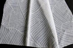 100% полиэстер моды чисто Balpo напечатано шторки ткань