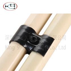 Conjuntos de metal para bastidor de tubo de 28mm