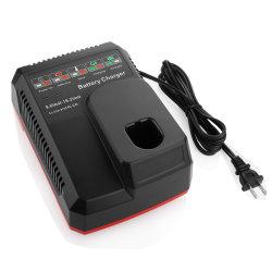 기술자용 19.2V 리튬 이온 NiCd NiMH 배터리 충전기 배터리 를 입력합니다