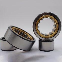 Gutes zylinderförmiges Rollenlager Nu330/Nj330/N330/Nup330 auf Lager