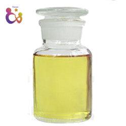 中国ビタミン E 油 98% 、 DL-Alpha-Tocopheryl Acetate 、 VE-China 化粧品材料および DL-Alpha-Tocopheryl Acetate Price