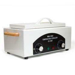 Strumenti e strumenti asciutti dentali a temperatura elevata