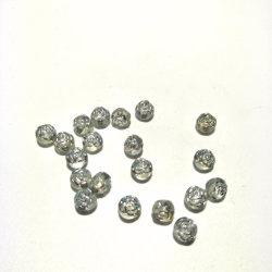 Бесплатные образцы доступны валик серебра высшего качества