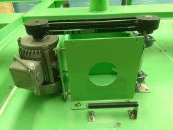 Forno di essiccazione infrarosso industriale/forno industriale
