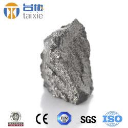 Nieuw product zeldzame aarde metalen blok Erbium Pure 99.5%