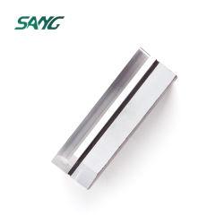 Bloque de granito pulido de diamantes (SGF-DG2)