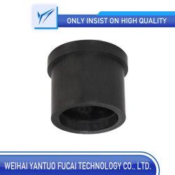 Roulement de fibre de carbone de haute qualité pour les machines de tubes de tube