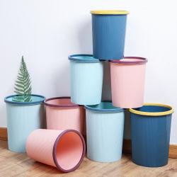 Os vendedores mais populares/vácuo plástico fundido/Família União lixo plástico pode