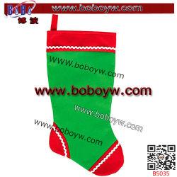 당 상품 크리스마스 장신구 선전용 품목 아이들 선물 (B5035)